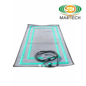 Hot Sell Rfid Reader Marathon Timing Systems/Rfid Timing Systems
