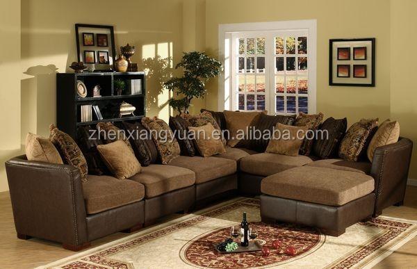 2016 wohnzimmer sofas antike m bel amerikanische. Black Bedroom Furniture Sets. Home Design Ideas