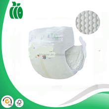 good function nonwoven frontal tape, baby diaper frontal tape