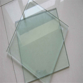 Clear Glass Sheet 3mm 4mm 5mm 6mm 8mm 10mm 12mm Float Tempered Glass Price Buy Clear Glass Sheet Float Glass Tempered Glass Price Product On Alibaba Com