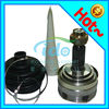 CV Joint for Lada LD-501