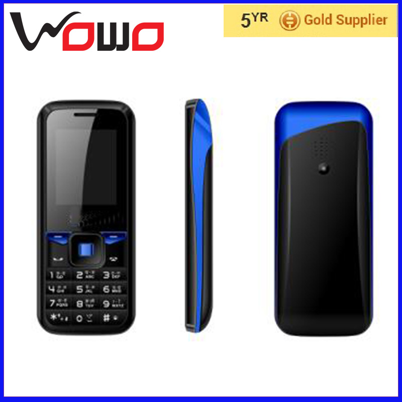 Enjoy Mobile Phone Cell Basic Mobile Phone Sale Your Own Brand Phone
