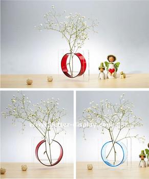 Wholesale Clear Acrylic Terrarium Plants Buy Terrarium Plants