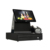 Hot Jual 14.1 Inch Touch Screen Android Pos dengan Printer/Laci