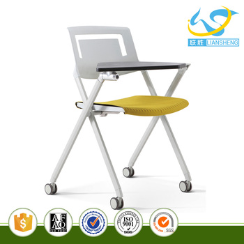 Modern Office Funiture Chair Cooling Pad With Compeive Price