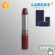 DC solar pump electric pumps no need controller pumps LSPI