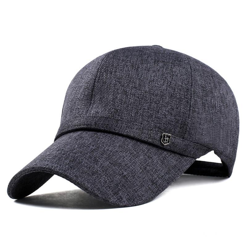 c3c4b6a3d72fe Cotton Hemp Cap