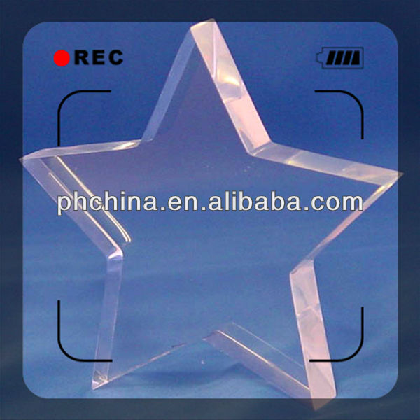custom square lucite paperweight Source quality custom square     Alibaba Custom Acrylic Oil Drop Paperweight Lucite Paperweight Factory