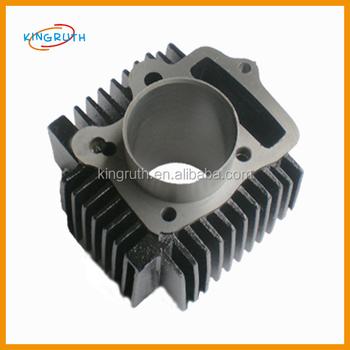 Lifan 110cc Engine Parts Cylinder Body - Buy Cylinder Body,Cylinder Body  For Sale,110cc Engine Parts Product on Alibaba com