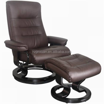 Wondrous Wna359 Unique Design Top Grain Cow Leather Tilting Relax Lounge Chair Recliner Chair Chair Recliner For Famous Brand Hotel Room Buy Tilting Relax Machost Co Dining Chair Design Ideas Machostcouk