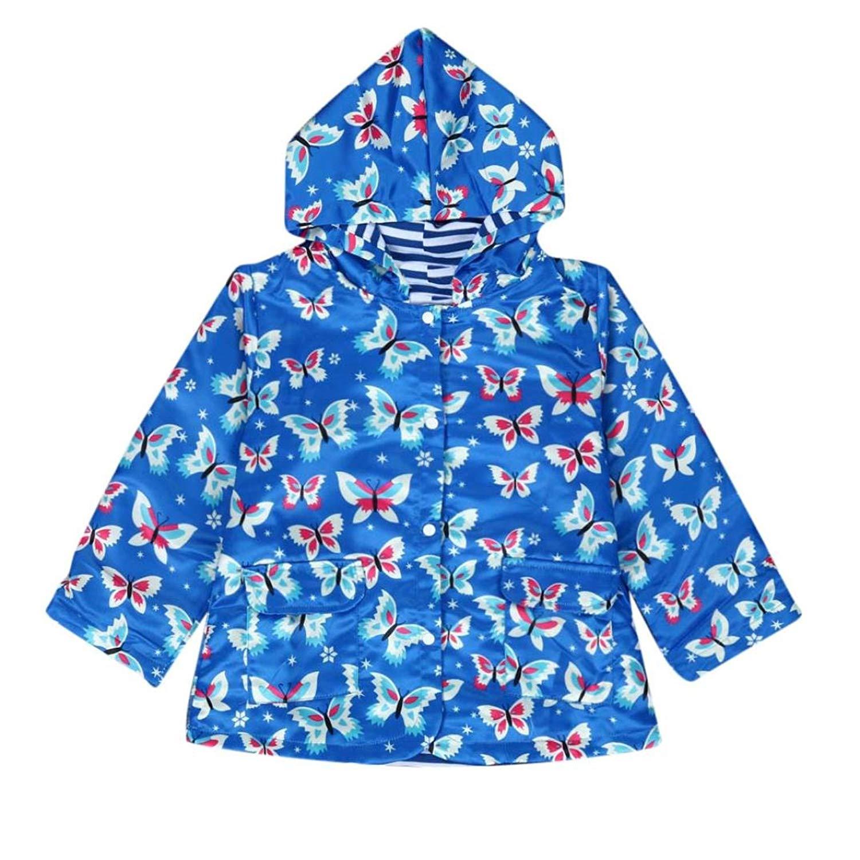 2c129398b9f5 Buy Amiley baby girl clothing sets