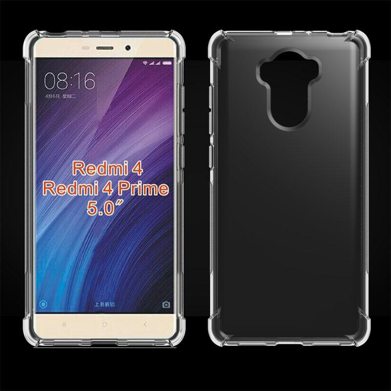 info for 4a17c 5dc34 Four Corner Shockproof Soft Tpu Case For Xiaomi Redmi 4 Prime - Buy Case  For Xiaomi Redmi 4 Prime,Shockproof Case For Xiaomi Redmi 4 Prime,Four  Corner ...