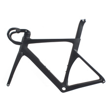 OEM/ODM full carbon <span class=keywords><strong>AERO</strong></span> road fietsframe