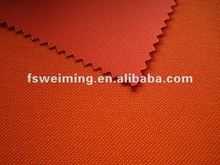 Polyester 600D PVC Coating Oxford Fabric, High Quality 2012 Newly Polyester 600D PVC Coating Oxford Fabric in China