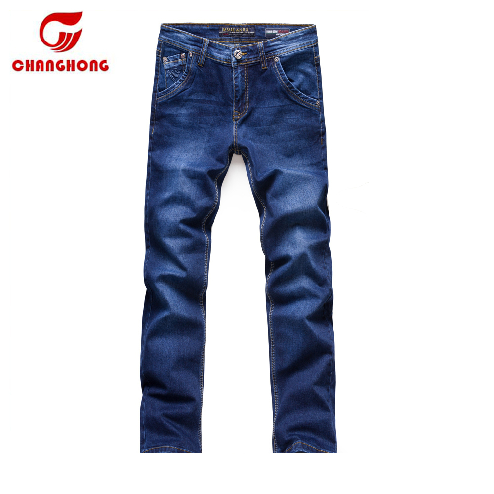 Los Mejores Tipos De Pantalones Vaqueros Buy Mejores Jeans De Mezclilla Tipos De Pantalones Vaqueros Jeans De Ultimo Diseno Pent Product On Alibaba Com