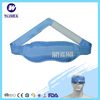 Latest Product Of China Reusable Gel Eye Masks For Eyes Relax