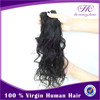 /product-detail/best-selling-products3-piece-lot-10-bundles-natural-wave-remy-virgin-double-drawn-brazilian-hair-60501420098.html