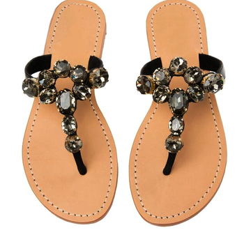 4ae60b34910f Ladies Footwear Accessories fashion Shoes Accessory rhinestone Shoe  Decorations