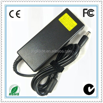 China Supplier 42v 2a Ac Dc Power Adapter For Printer