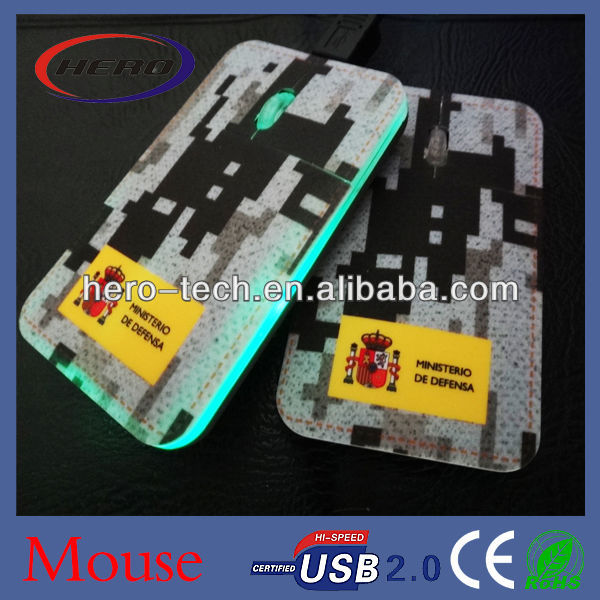drivers usb 3d optical mini mouse