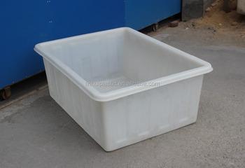 large plastic growing trays plastic nursery plant tray buy plastic trays for plants black. Black Bedroom Furniture Sets. Home Design Ideas