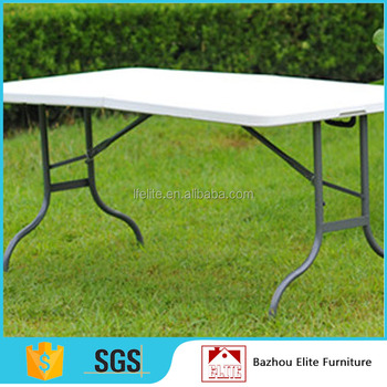 Groovy Cheap 6 Seater Plastic Table And Chair Plastic Folding Table And Chair In Dubai Buy Plastic Folding Table And Chair In Dubai 6 Seater Plastic Table Pdpeps Interior Chair Design Pdpepsorg