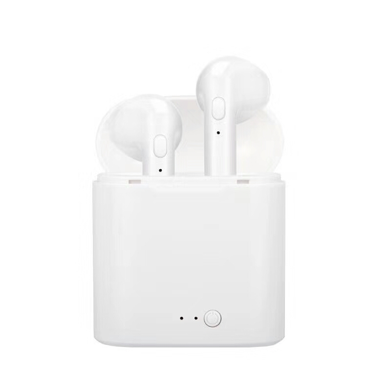 Best selling mobile accessories consumer electronics 2019 new products in America stereo wireless audifonos BT4.2 headphones