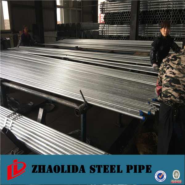 dn800 steel pipe ! durable high zinc coated steel tubing threaded galvanized pipe 2 1 2 inch