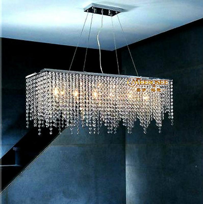 Top Quality Chandelier Sale Uk Crystal Pendant Lamp Living Room ...