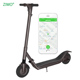 2019 Top Speed 25km/h Original Cheap Kick Scooter Electric Adult, Two Wheel Foldable Electric Scooter