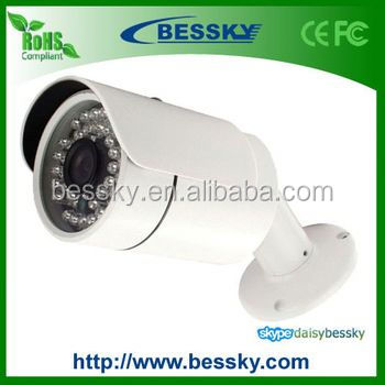 30x zoom ip camera, ip network terminal IP wifi Camera BE-IPWL200