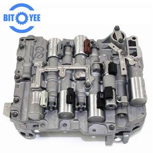 tf-80sc transmission fluid