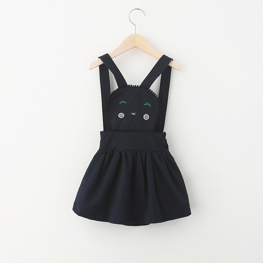 Where to buy overall dresses