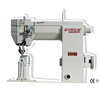 /product-detail/si-9910-sport-shoe-sewing-machine-post-bed-industrial-sewing-machine-62097847387.html