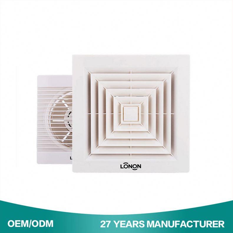 Finden Sie Hohe Qualität Kondensator Deckenventilator Hersteller und ...