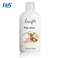 Milk Skin Whitening High Quality Body Lotion - Buy Milk Body ...