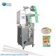 Automatic Grade 3 Sides Sealing Powder Packing Machine Spices Powder Filling Packing Machine