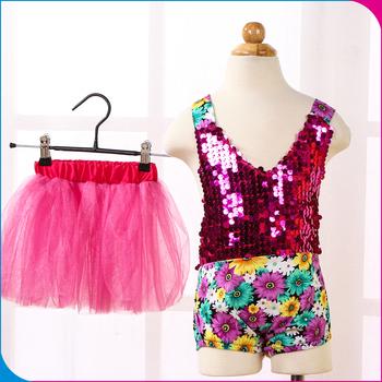 Bs011201 New Top Fashion Baby Dress Design Salwar Kameez Wedding