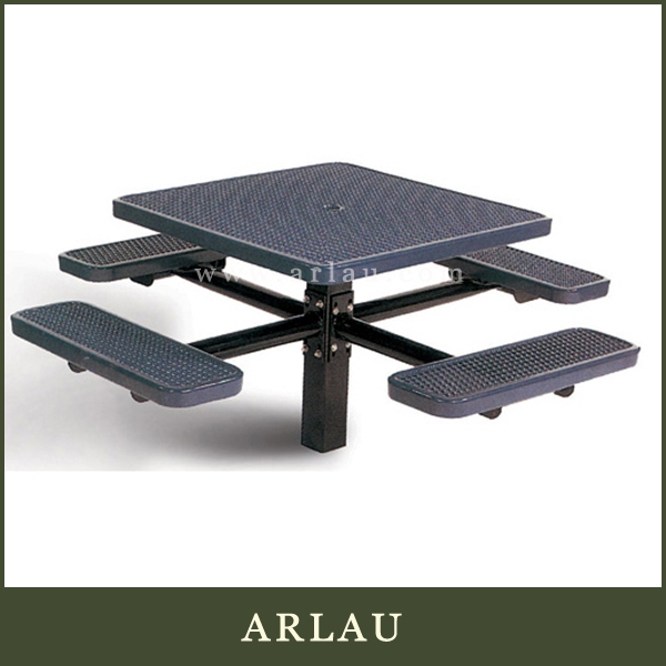 outdoor furniture iron table and chair,wrought iron modern dining room furniture set,furniture tables