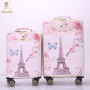 China Designer Fashion Luggage, China Designer Fashion Luggage  Manufacturers and Suppliers on Alibaba.com d630fac53c