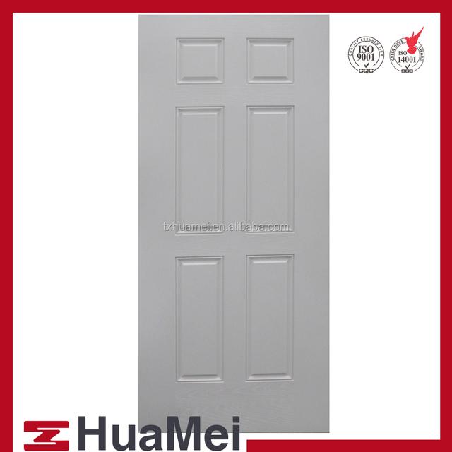 Smc molded door skin white 1-8 panel door skin  sc 1 st  Alibaba & Buy Cheap China molded panel door skin Products Find China molded ...