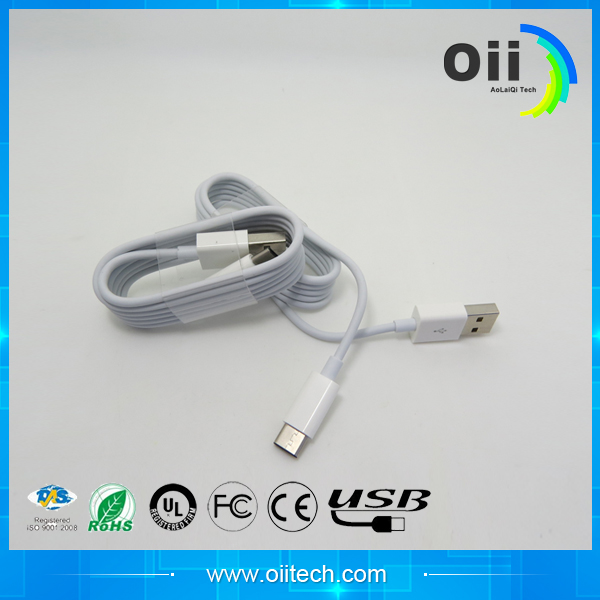 Modern Fashion Decoder For Box Unlock Cable Tv