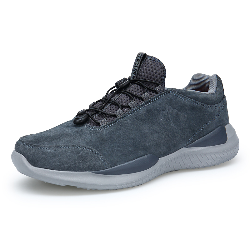 Best athletic shoes online purchase for light weight men shoes running 2017