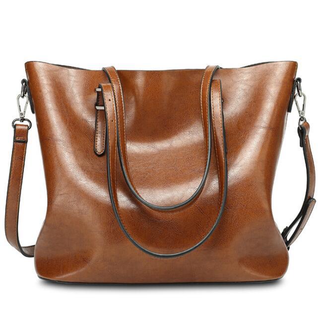253d356a1a Handbags From Turkey