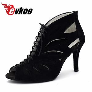 9ab33555ba7 China tango fabric wholesale 🇨🇳 - Alibaba
