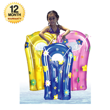 Opblaasbare Joy Rider PVC Kids <span class=keywords><strong>Surfplank</strong></span>
