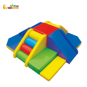 indoor children soft play areas equipment