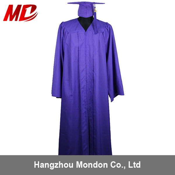 Wholesale Professional University Graduation Caps And Gowns - Buy ...