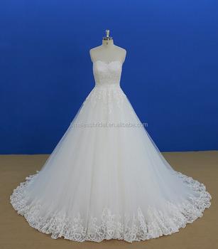 Decollete Cherie Moderne Robe De Mariee Sirene Avec Jupe Amovible Buy Robe De Mariee Robe De Mariee Avec Jupe Detachable Robe De Mariee Sirene