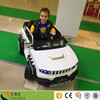 China Manuafacturer 12V 4 Wheel Kids Electric Car Baby Battery Operated Ride On Toy SUV Car